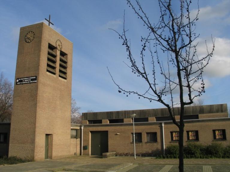 h. laurentiuskerk.org