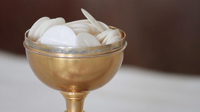 eucharist-4828234_640