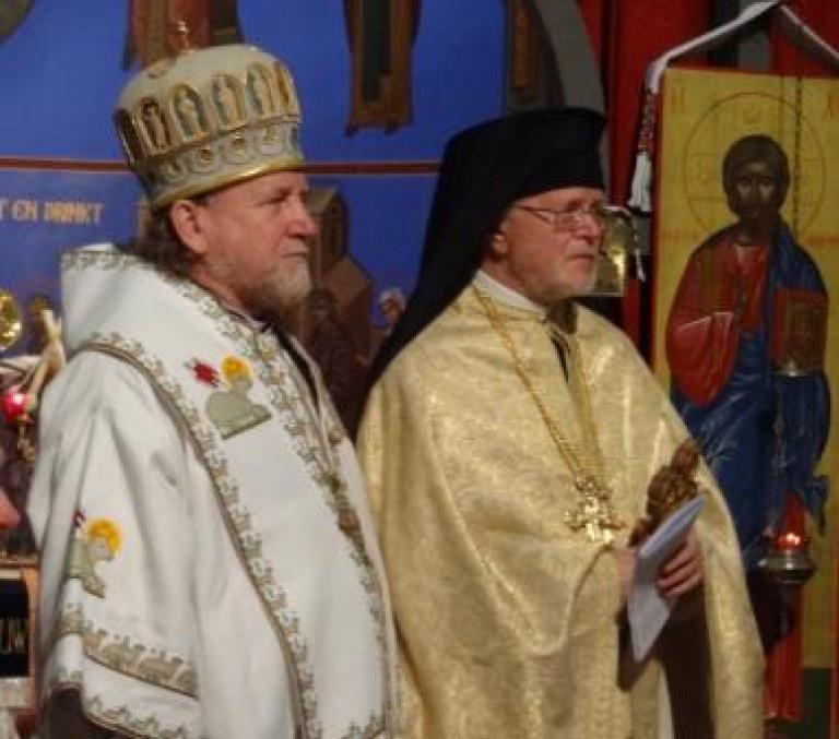 byzantijns3