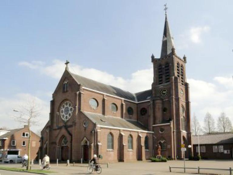 kerk_s-hertogenbosch_hintham_annakerk_fvdpol-dsc03672a