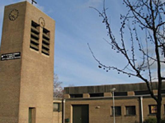 laurentiuskerk2